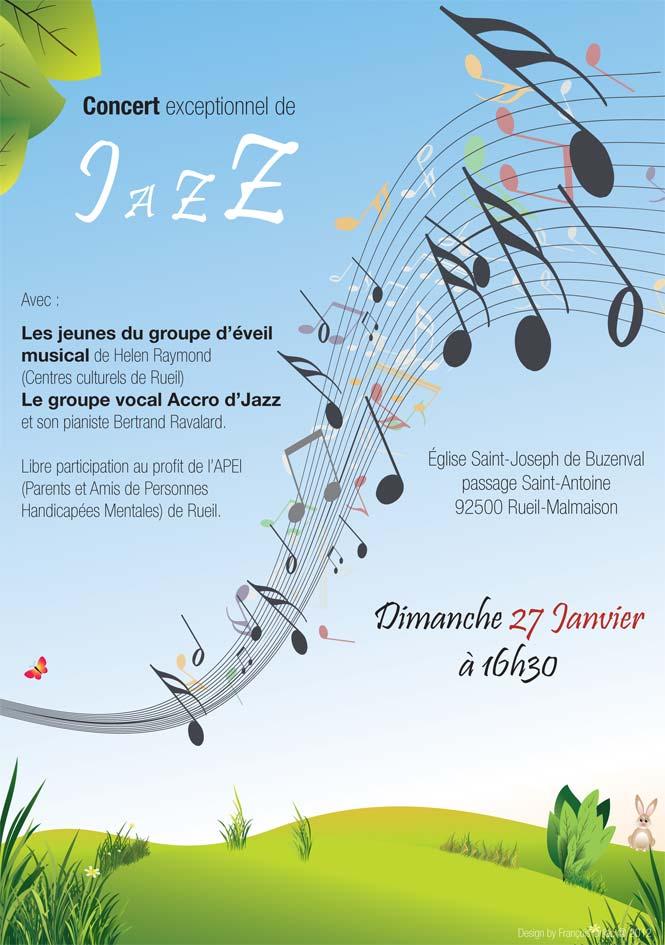 2013-01-27-APEI-Accrod'Jazz-Rueil-Malmaison