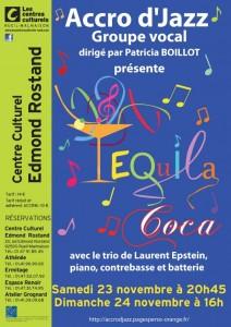 13-11-23_Affiche_Tequila Coca_web