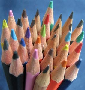 Crayons 033_modifié-1