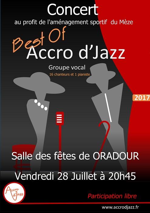 Affiche-Concert_Oradour_