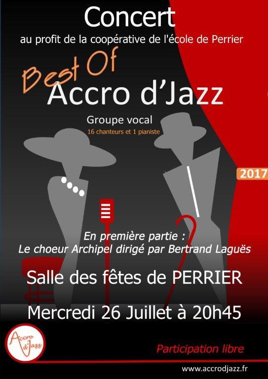 Affiche-Concert_Perrier_