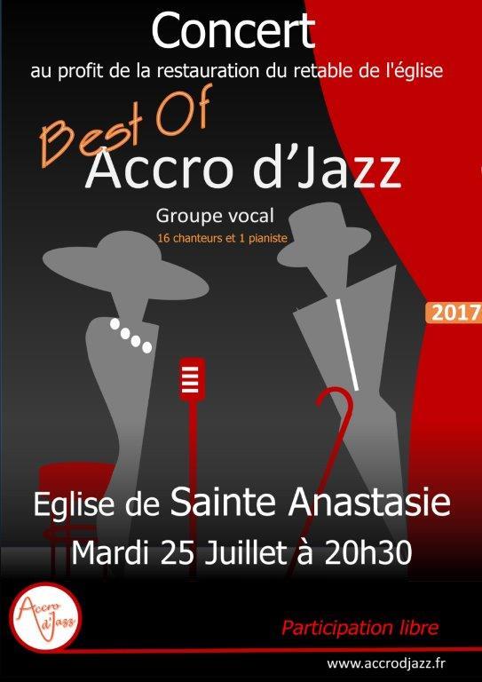 Affiche-Concert_SteAnastasie_